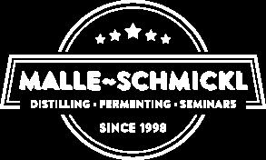 Malle-Schmickl Logo(White)